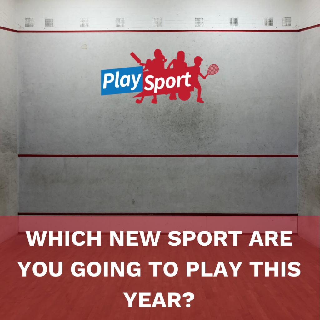 New Sport IG