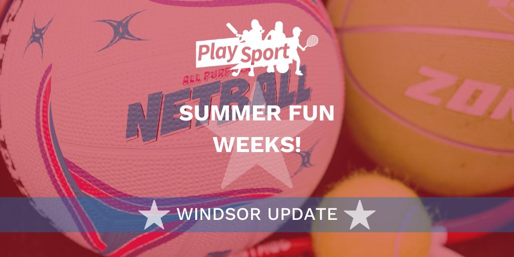 Copy of Windsor Update TW