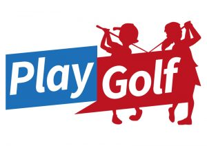PlayGolf