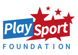 The PlaySport Foundation