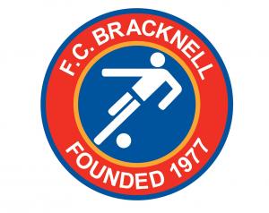 FC Bracknell Girls